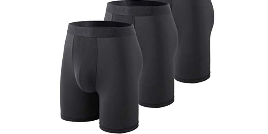 Tights underwear