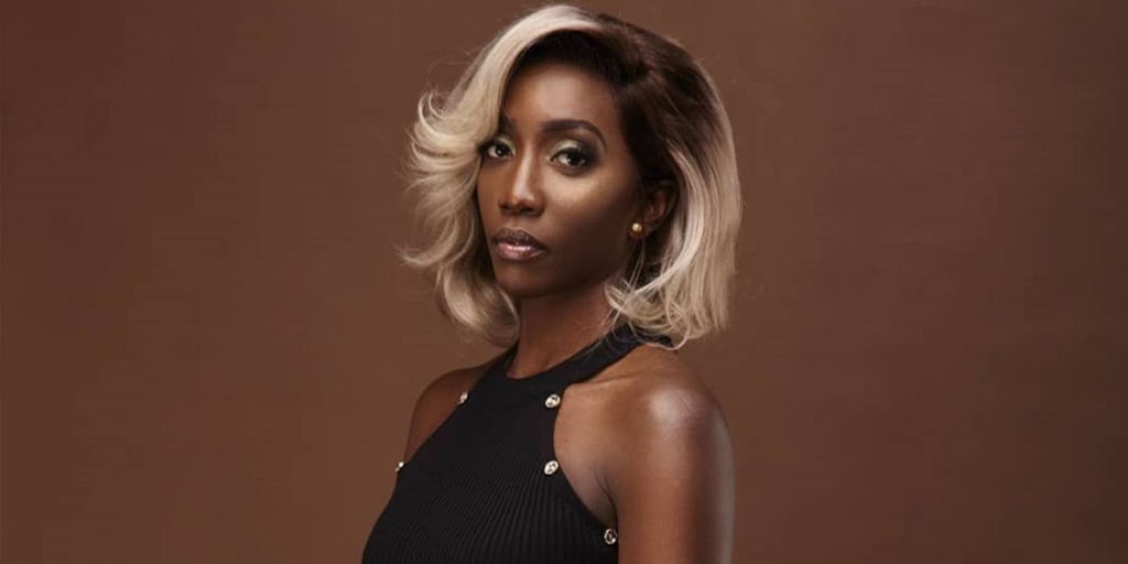 Yvonne Okwara biography SRC: @Ralingo