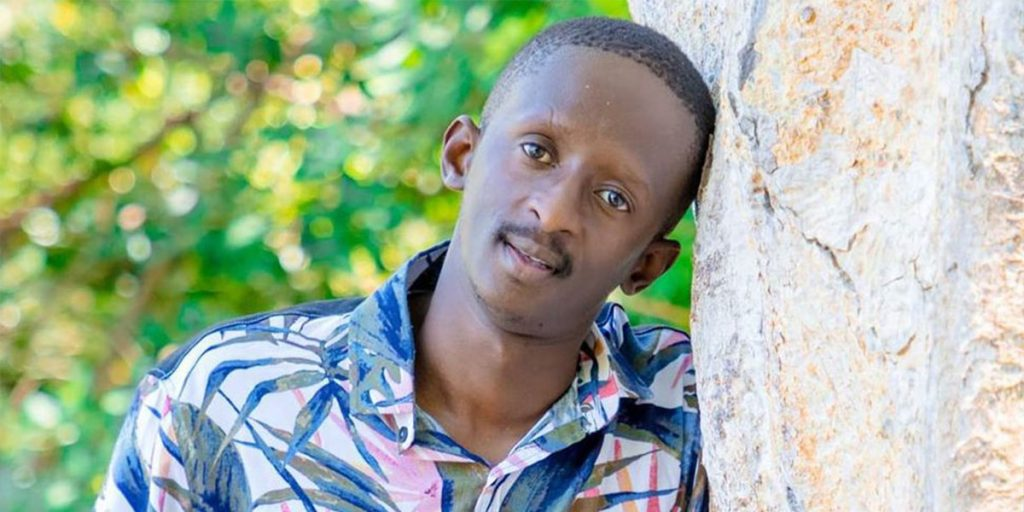Njugush biography SRC: @The East African Feed